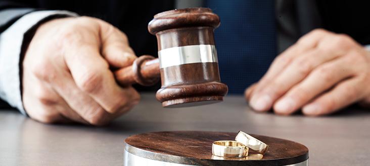 不倫からの離婚は通常の離婚と違う?知っておきたい3つのこと